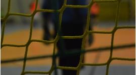 II liga futsalu: Żubr Drohiczyn i FC Zambrów z kompletem punktów