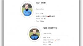 Już sześciu nowych piłkarzy w Zawiszy