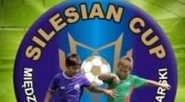 Obóz - turniej Silesian Cup Świdnica 2017 - SZCZEGÓŁY WYJAZDU