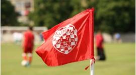MKS Olimpia Koło z licencją na grę w IV lidze wielkopolskiej