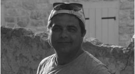 Pierwsza rocznica śmierci śp. Marka Rowickiego
