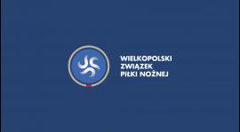 Poznaliśmy rywala w Pucharze Polski