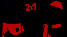 Trzecia edycja typera Zamojskiej Klasy Okręgowej