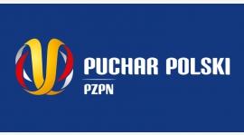Wyniki Puchar Polski .