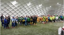 BALON FOOTBALL FESTIVAL - PODSUMOWANIA TRENERSKIE