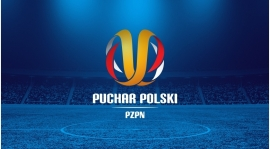 Puchar Polski - III tura