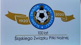 Gala 100-lecia ŚlZPN za nami