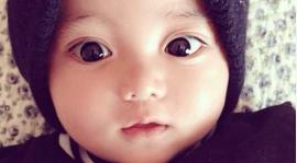 如何進行護理教育寶寶的腸道防腹瀉