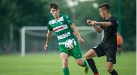 U19: Bruk-Bet Termalica Nieciecza wygrywa z Orłem Myślenice