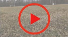 #DoliczonyCzas - vlog o podlaskiej piłce. Serial o podlaskich klubach