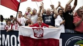 NYC Poland rusza do boju !