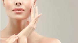 用精油可以改善肌膚問題嗎