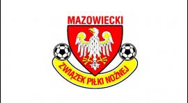 Terminarz Ligi Okręgowej 2021/2022
