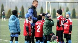 UKP Gol pojedzie na obóz do Zakopanego