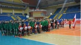 Poznaliśmy system i terminy eliminacji Młodzieżowych Mistrzostw Polski
