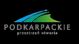 Województwo Podkarpackie partnerem udziału w mistrzostwach Polski w futsalu w Lubawie.