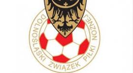 Pucharowy mecz z Sokołem Wielka Lipa przełożony!