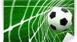 Sobotnie mecze ligowe - powołania