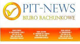 Biuro PIT - NEWS współpracuje z Wisłą!