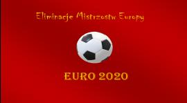 El. ME: Polska - Łotwa 2-0