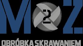 Firma M2Z partnerem CKS Czeladź