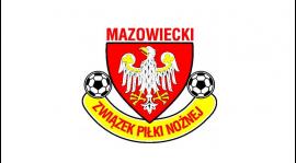 Rywale Józefovii w sezonie 2020/21