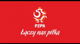 MKS Sygnał z brązową gwiazdką PZPN