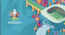 Szkolny konkurs typer Euro 2020