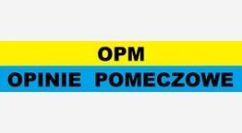 """""""OPM"""" czyli OPINIE POMECZOWE (27)"""