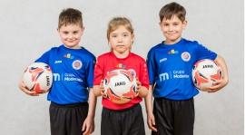 Nabór do Akademii Piłkarskiej