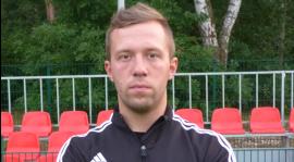 Damian Politański nowym trenerem Józefovii