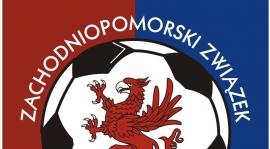 Rasel Dygowo rywalem na ligową inaugurację