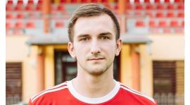 Mateusz Sawicki odchodzi z Foto-Higieny!