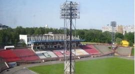 W pucharze Polski jednak na boisku III Ligowego Lidera !!