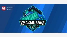 Reprezentuj APPN na Grarantanna Cup