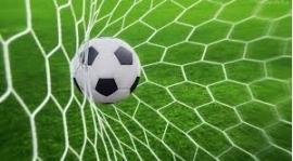 Turnieje ligowe w najbliższą niedzielę