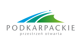Film  promujący województwo podkarpackie naszego Partnera w finałach Mistrzostw Polski U-14.