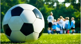 Informacja dotycząca letnich obozów sportowych!