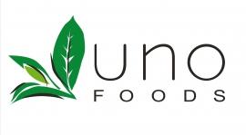 UNO FOODS wspiera Tęczę!