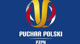 Mecze Pucharu Polski Runda Wstępna Sparta Szczekociny - Stradom Częstochowa