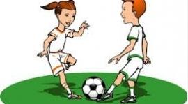 Turnieje ligowe w najbliższy weekend