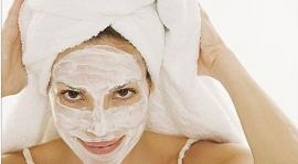 補水保濕嫩膚方法
