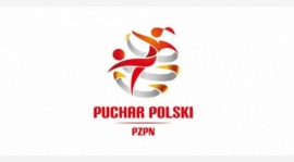 Puchar Polski po nowemu!
