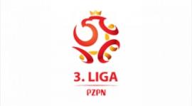 Inauguracja sezonu w Gorzowie Wielkopolskim