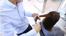 """""""照顧""""你的頭髮"""