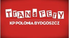 """""""Nowy"""" w Polonii!"""