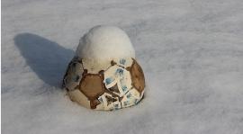 4-ligowa drużyna wyjedzie na tygodniowy, zimowy obóz zagraniczny!