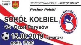No to Łogień!!! Puchar Polski i Serie B czas zacząć!!!