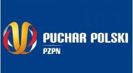 1/32 Pucharu Polski w Podlaskiem. Za burtą m.in. Kolejarz, Hetman Tykocin, LZS Narewka
