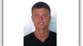 Wojciech Mielcarek znów w Zawiszy